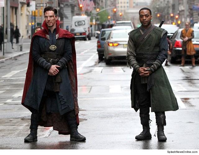 Not Loki