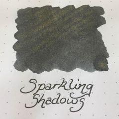 sparklingshadowsswatch