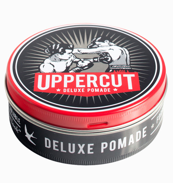 Uppercut Pomade