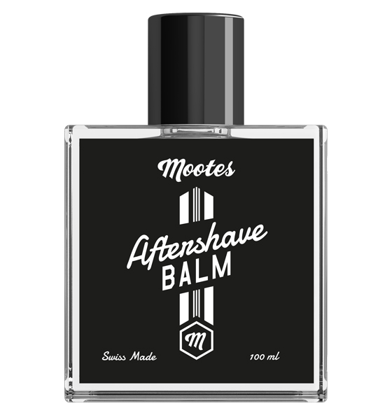 aftershave-balm