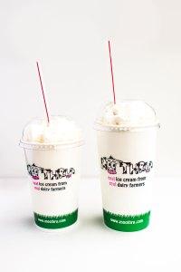 milk shakes - milk-shakes