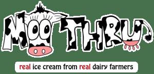 moothru header logo - moothru-header-logo