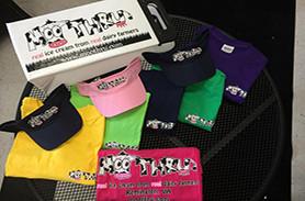 moothru products 278 278x183 - moothru_products_278-278x183