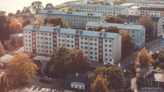 eesti-mootorrattahooaja-lopetamine-mootorratturid-103