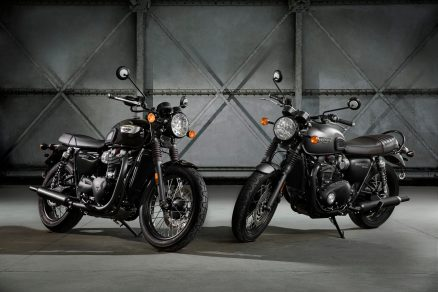 Triumph uus Bonneville T100 and T100 Black-uus-bonneville-t100-and-t100-black-13