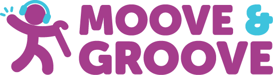 Moove and Groove