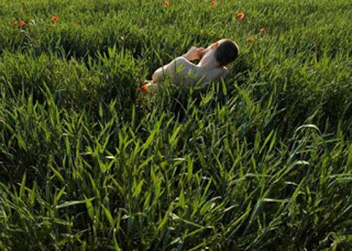 Exposición fotográfica: Forgotten Dreams de Paco y Manolo