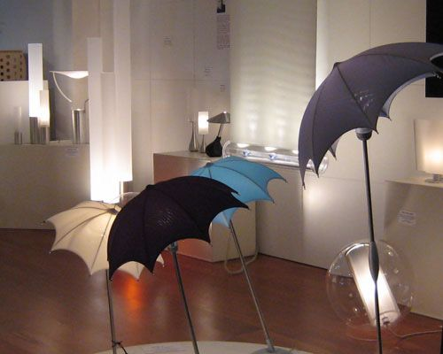 umbrella lamps pablo designs lampara paraguas