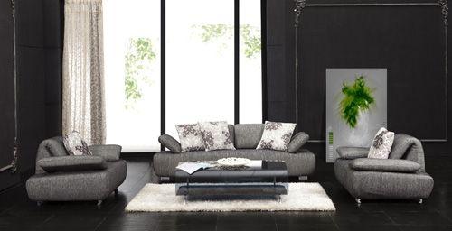 bender sofa zuo modern