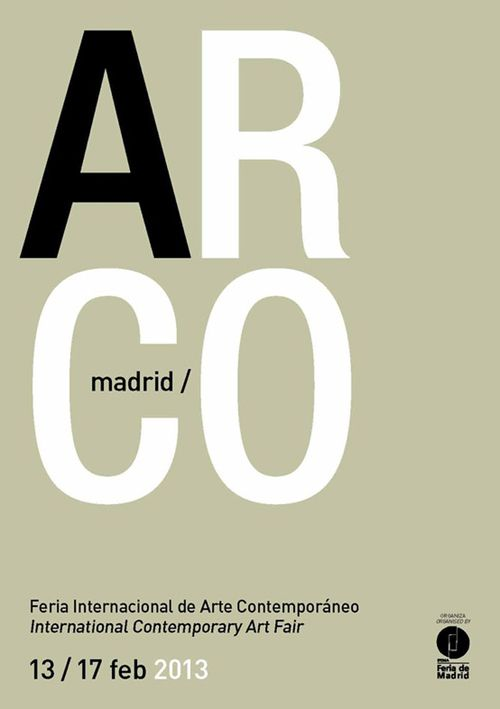 cartel arcomadrid 2013 nomepierdoniuna.net