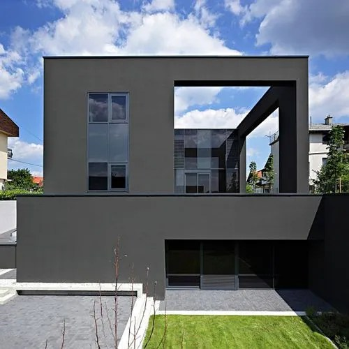 casa negra homedit.com