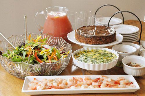 platos brunch livinglou.blogspot.com