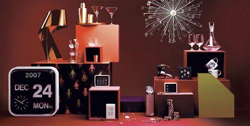 objetos diseño habitat elconfidencial.com