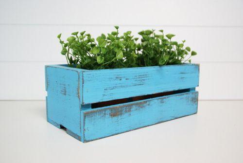 jardinera caja fruta reciclainventa.org