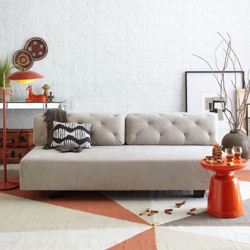 tillary tufted sofa west elm