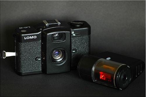 primera camara lomografica lomo lc a camerapedia.wikia.com