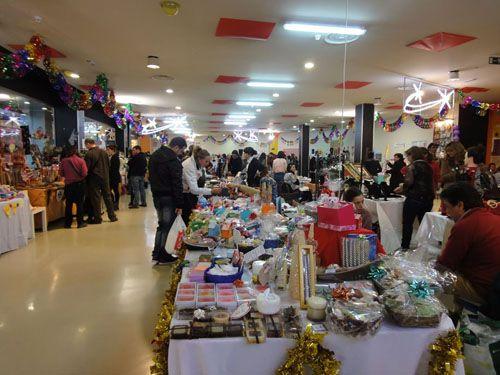 mercado artesanos zoco harukaproduce.blogspot.com.es