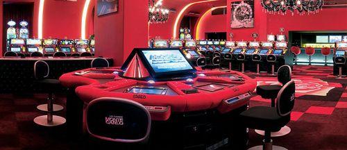 montecarlo uno los mejores casinos