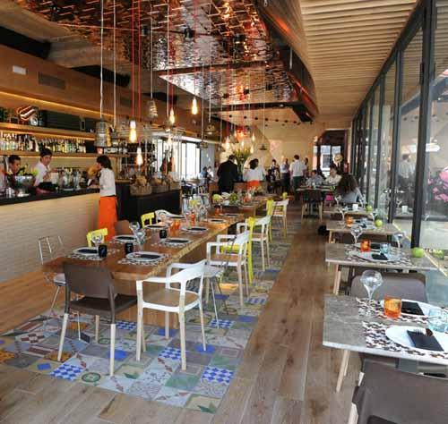 ambiente cubierto comedor cocina san anton degustacomunicacion.files.wordpress.com