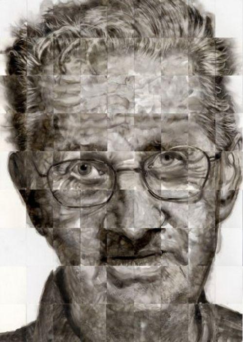 retrato jerry steven spazuk