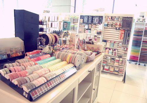 materiales venden tienda bambola