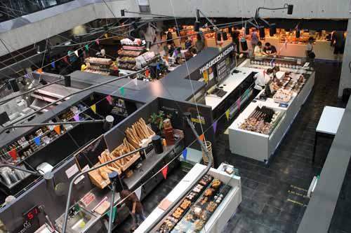 vista interior mercado san anton 4.bp.blogspot.com