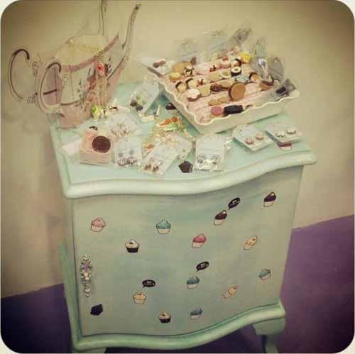 mueble tienda decoracion delgallo faceboonk