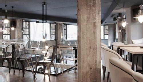 restaurante whitby dia facebook