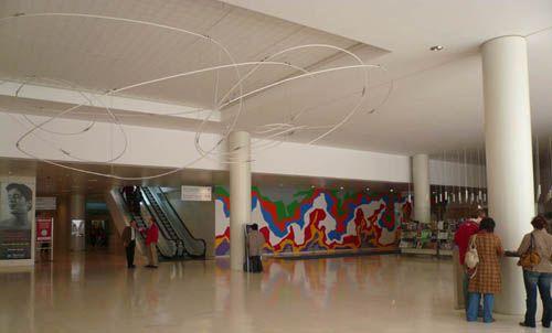 vestibulo interior caixaforum barcelona wikipedia