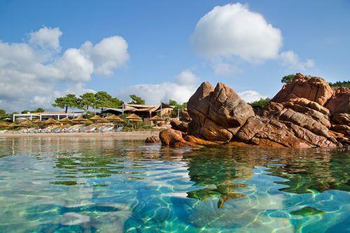 hotel la plage casa del mar