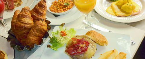 brunch cafe oliver cafeoliver.com