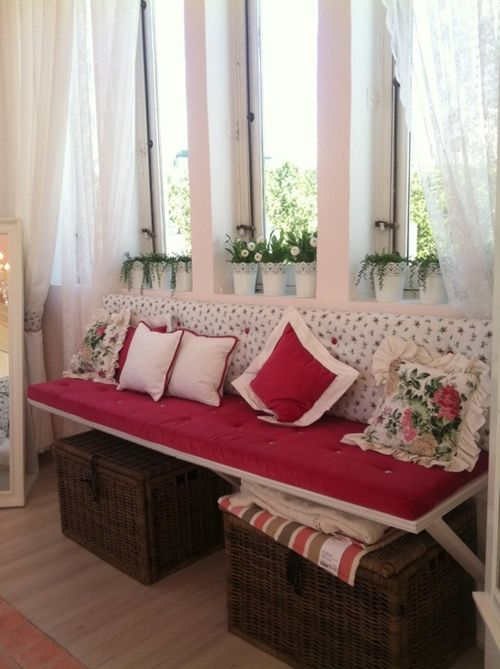 espacio decoracion casa decor 2012 pinterest