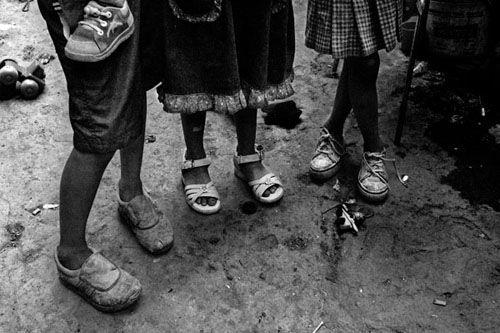 reportaje ciudad oculta manu brabo argentina