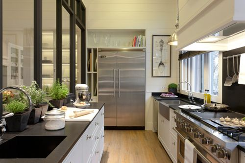 cocina-deulonder3