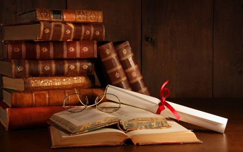 libros antiguos estrofasdelavida.blogspot.com