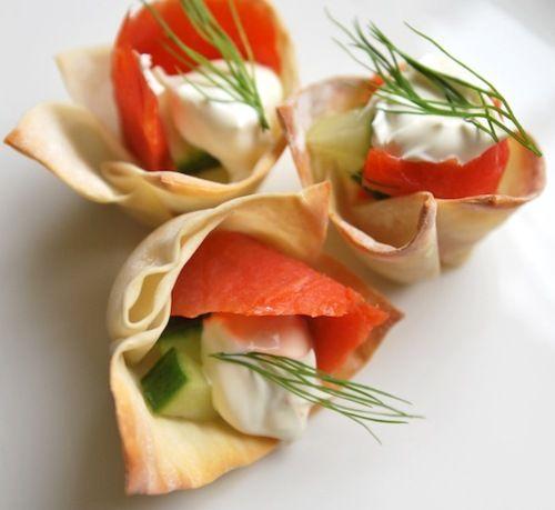 receta vegetariana paul gayler libro