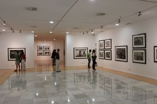 sala exposiciones picasso cba madrid ruralc.com