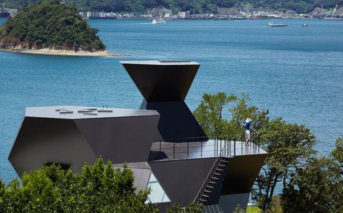 museo toyo ito arquitecto japones premio pritzker toyo ito