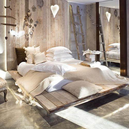 Hotel con encanto: Areias do Seixo Charm en Portugal