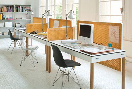 mesa tray diseñada pedro feduchi expuesta madtastic