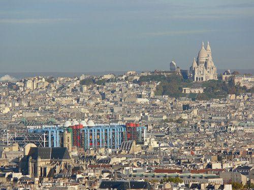 vista ciudad destaca centro pompidou rue-dunois-penthouse.blogspot.com