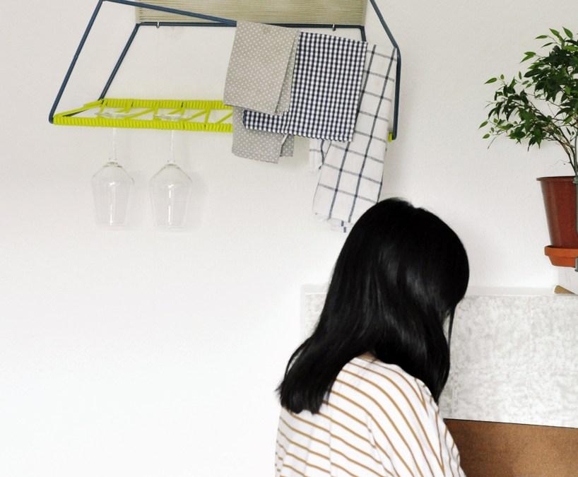 Accesorios de diseño para el hogar