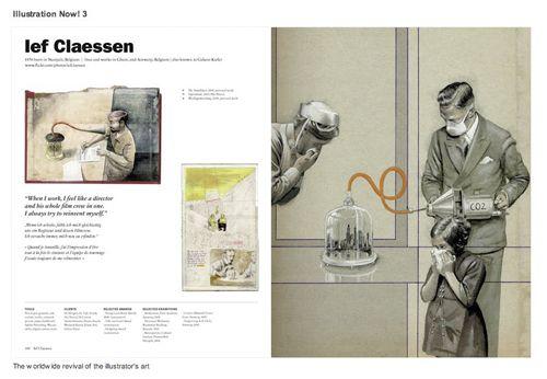 illustration-now-vol-3