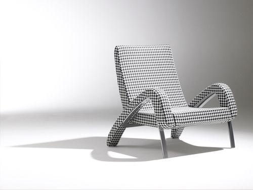 Oxoye Chair