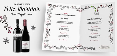 Menu personalizado_Copia 500