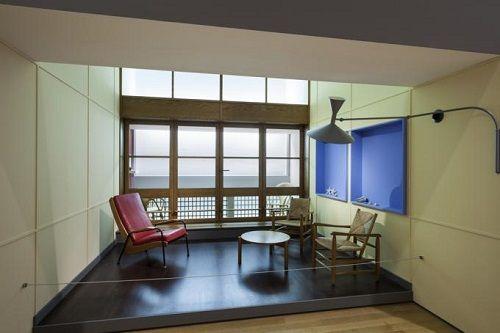 Le Corbusier 09