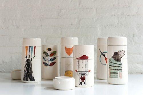 Limo Ceramics 02