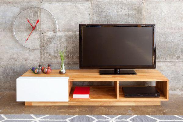 Las nuevas líneas de muebles de MASHstudios
