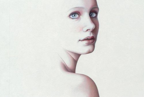 Jantina-Peperkamp-white-portrait