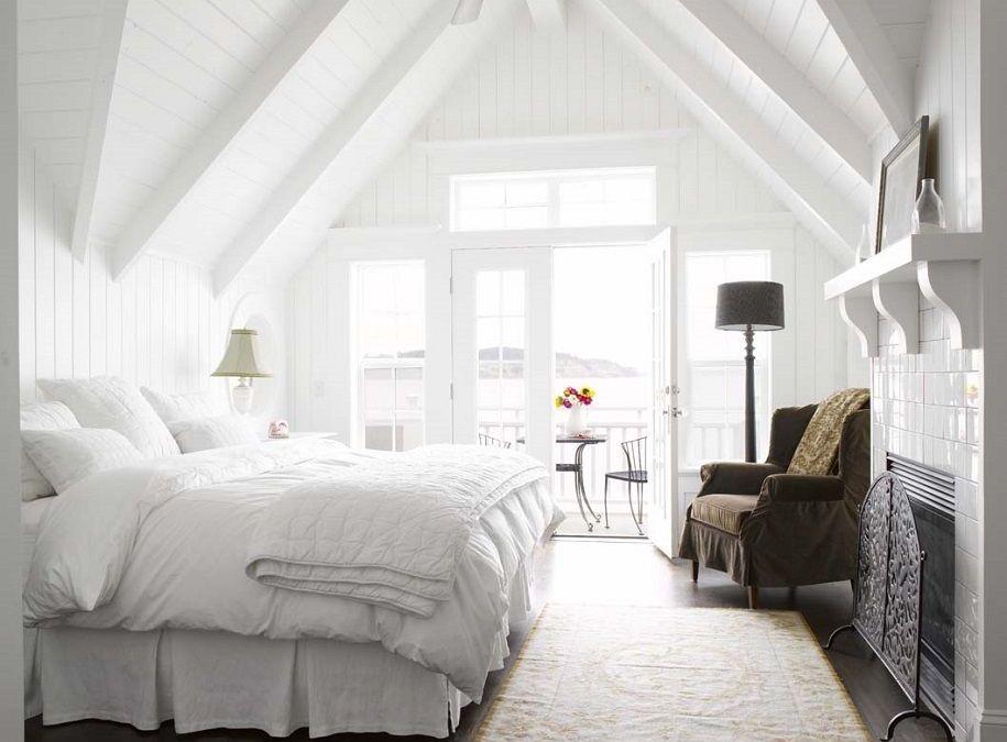 ¡Espectacular selección de 20 dormitorios únicos!